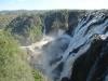 Ruacana Wasserfall